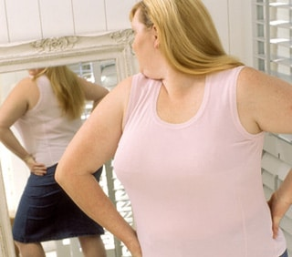 Wellness Within - Weight Loss - Freedom Health Centers